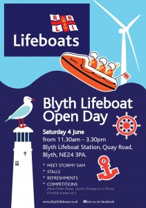 A4 Lifeboat day leaflet-01